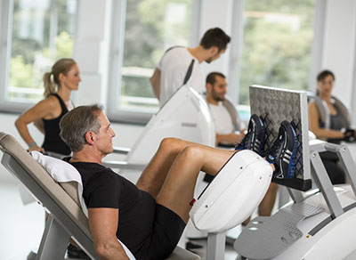 Training-im-Milon-Kraft-Zirkel-400x292px