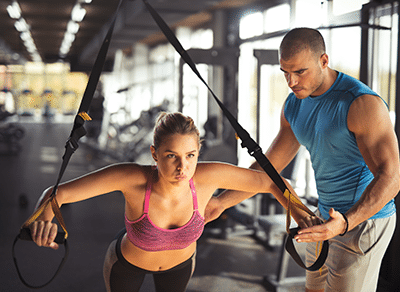TRX-Training-mit-Coach-407x292px