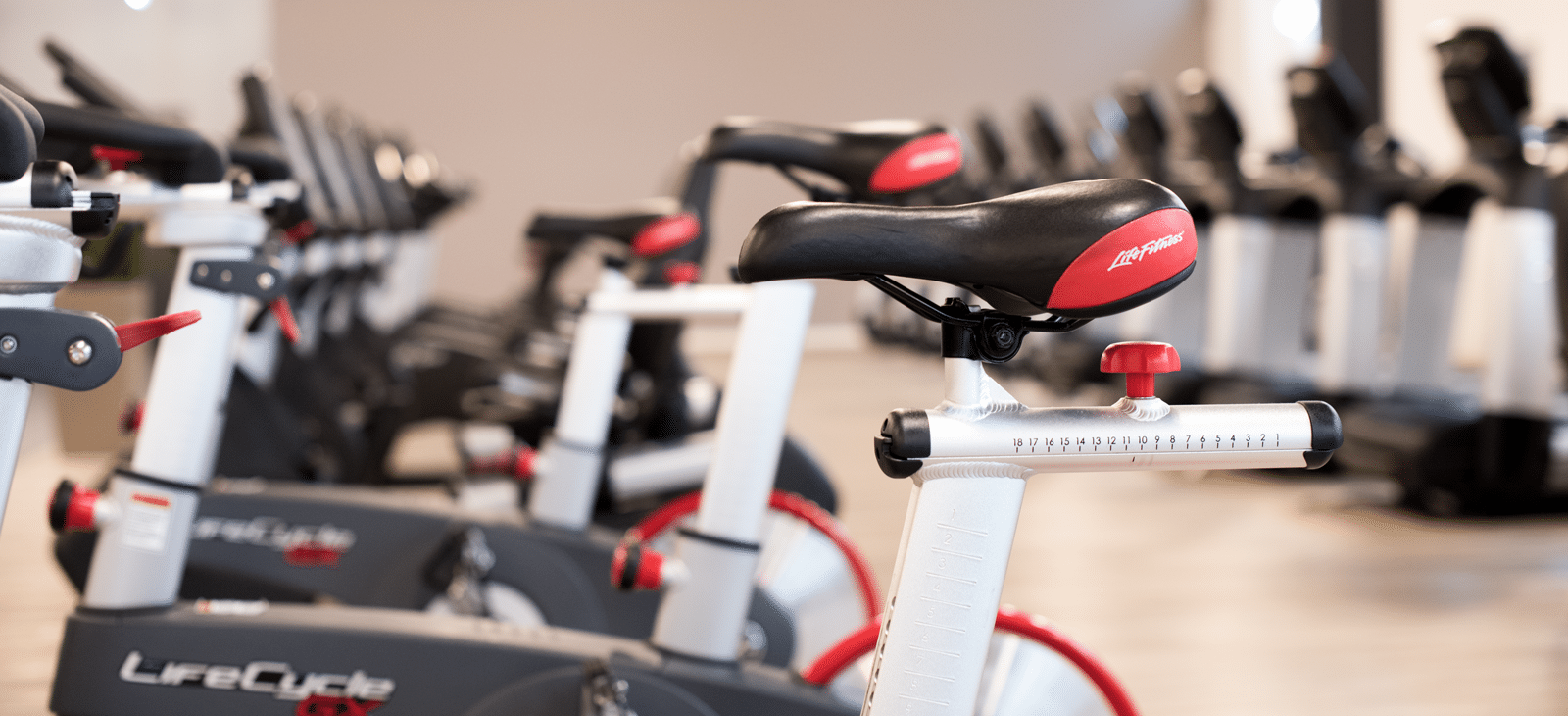 Cycling-kraft-werk-Gundelfingen-1600x730px