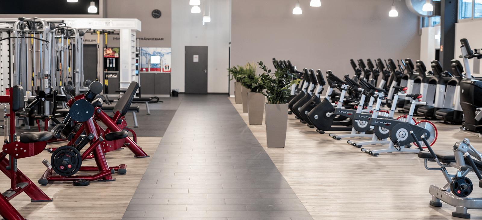 Trainingsraum-kraft-werk-Gundelfingen-1600x730px