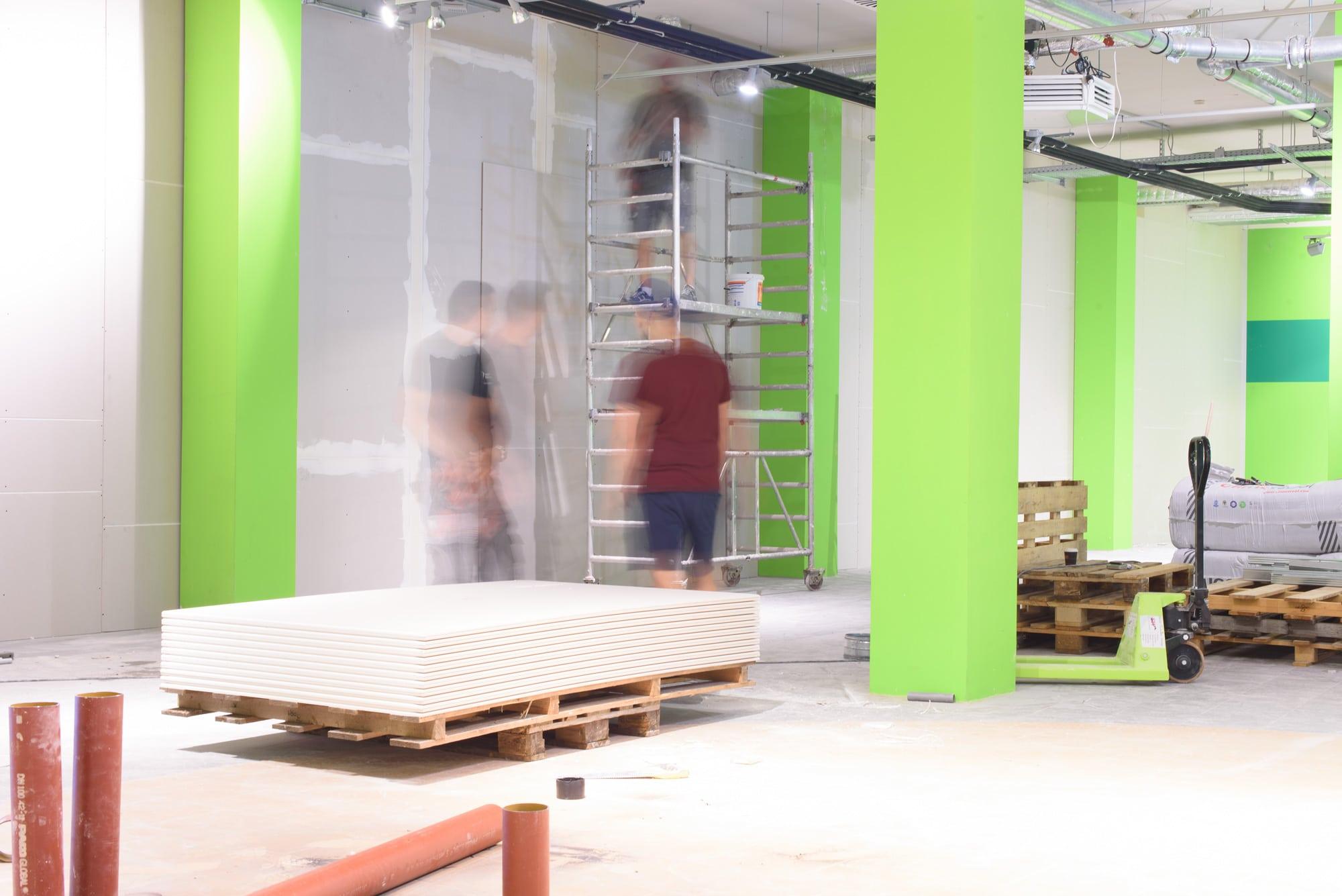 Säulen-Fitness-Loft-West-2000x1335px