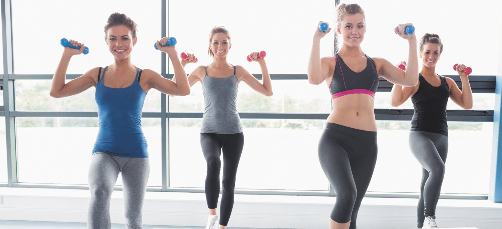 Fitnesskurs-mit-Steps-1600x730px
