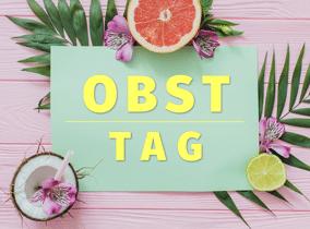 Obst-Tag-Fitness-Loft-Woman-284x210px