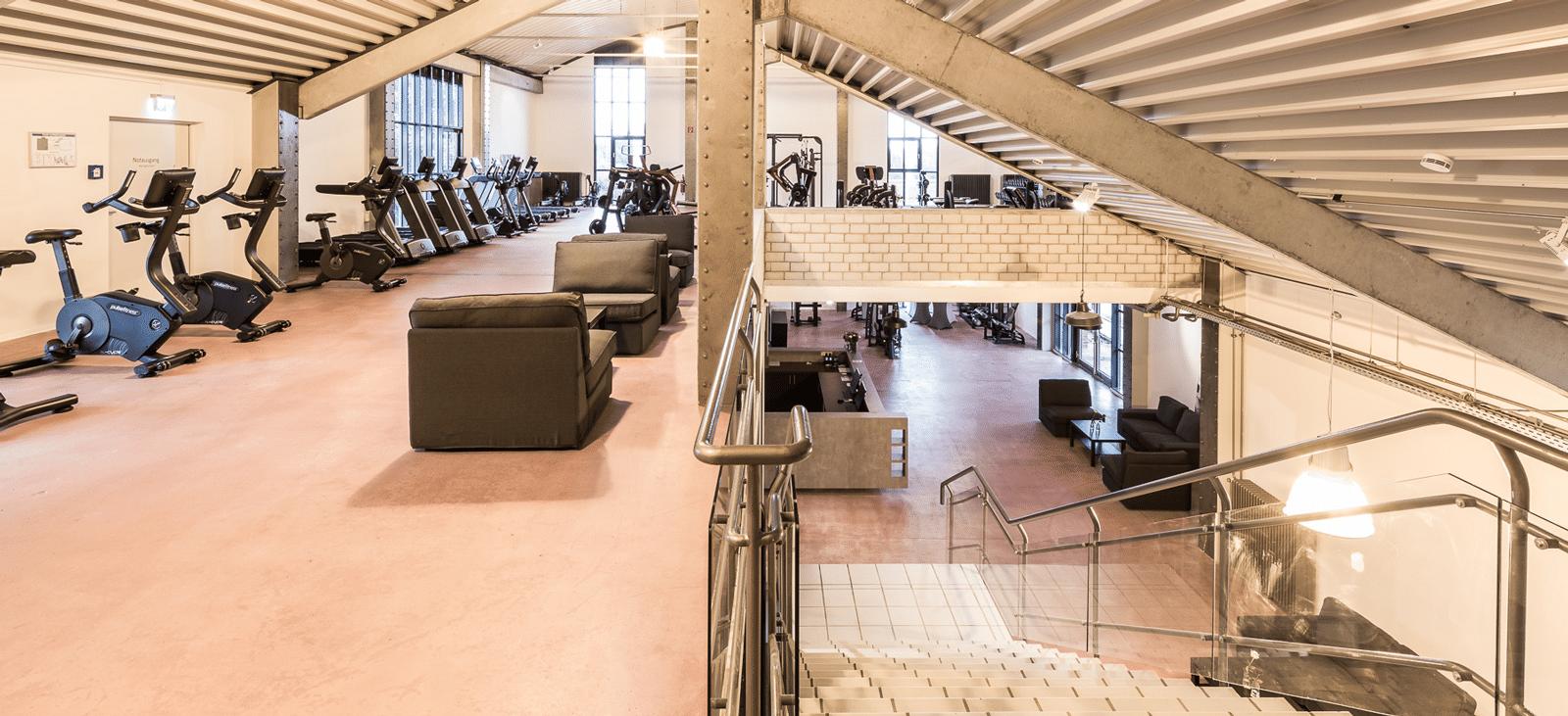Fitnessstudio-Gundelfingen-Stock-1600x731px