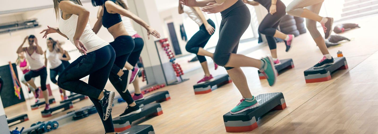Trainingsraum-im-Fitness-Loft-1600x570px