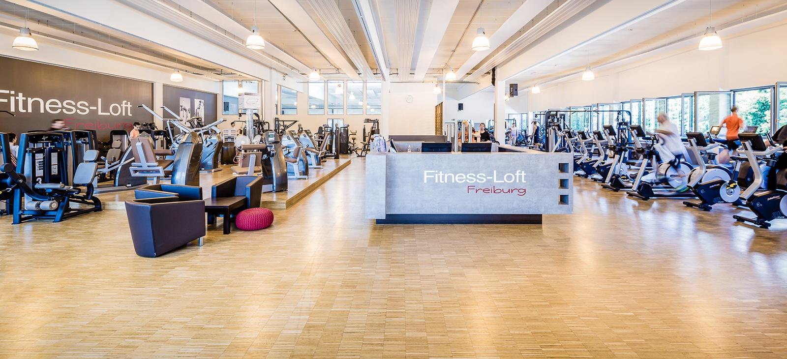 Fitness-Loft-Freiburg-Haid-1600x730px
