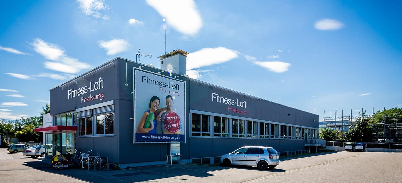 Fitness-Loft-Haid-Studio-1600x729px