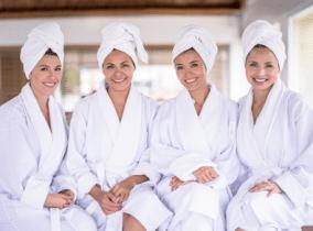 Sauna-Frauen-407x292px