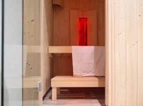 Infrarot-Sauna-im-kraft.werk-Gundelfingen