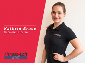 Betriebsleiterin-Kathrin-Bruse