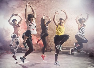 Dance-im-Fitness-Loft-Lörrach