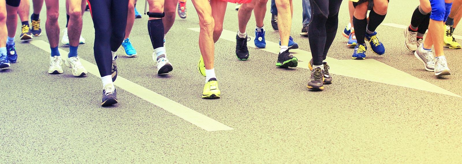 Marathon-in-Freibug