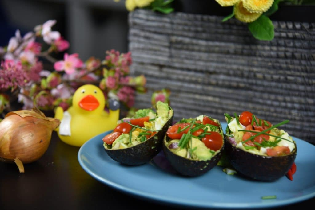 superfoods die avocado. Black Bedroom Furniture Sets. Home Design Ideas