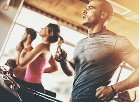 Neue-Öffnungszeiten-im-Fitness-Loft