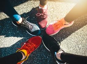 Fitness-Loft-Richtiges-Laufen