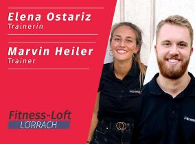 Fitness-Loft-Lörrach-mit-Trainer-Marvin-Heiler-und-Elena-Ostariz-568x420px