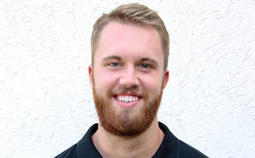 Interview-mit-Trainer-Marvin-Heiler