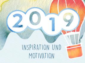 Rückgrat-Kalender-Spendenaktion-2019