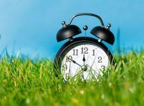 Geänderte Öffnungszeiten im Fitness-Loft Haid
