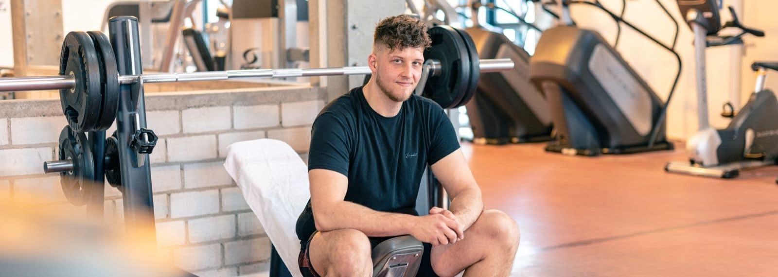 Abnehm-Erfolgsstory aus dem Fitness-Loft Gundelfingen