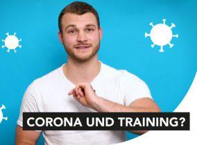 PUres Wissen - Fitness & Gesundheit einfach erklärt