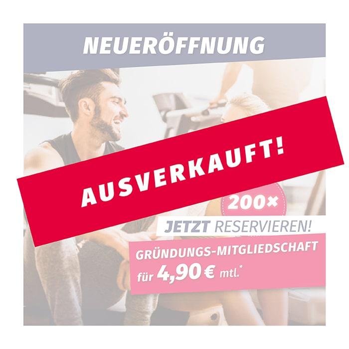 Offenburg 4,90 € ausverkauft!