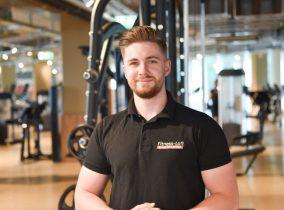 Massimo_Stellvrtreter_Fitness_Loft_Lörrach