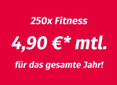 Gründungsmitgliedschaft_Fitness_Loft_Emmendingen